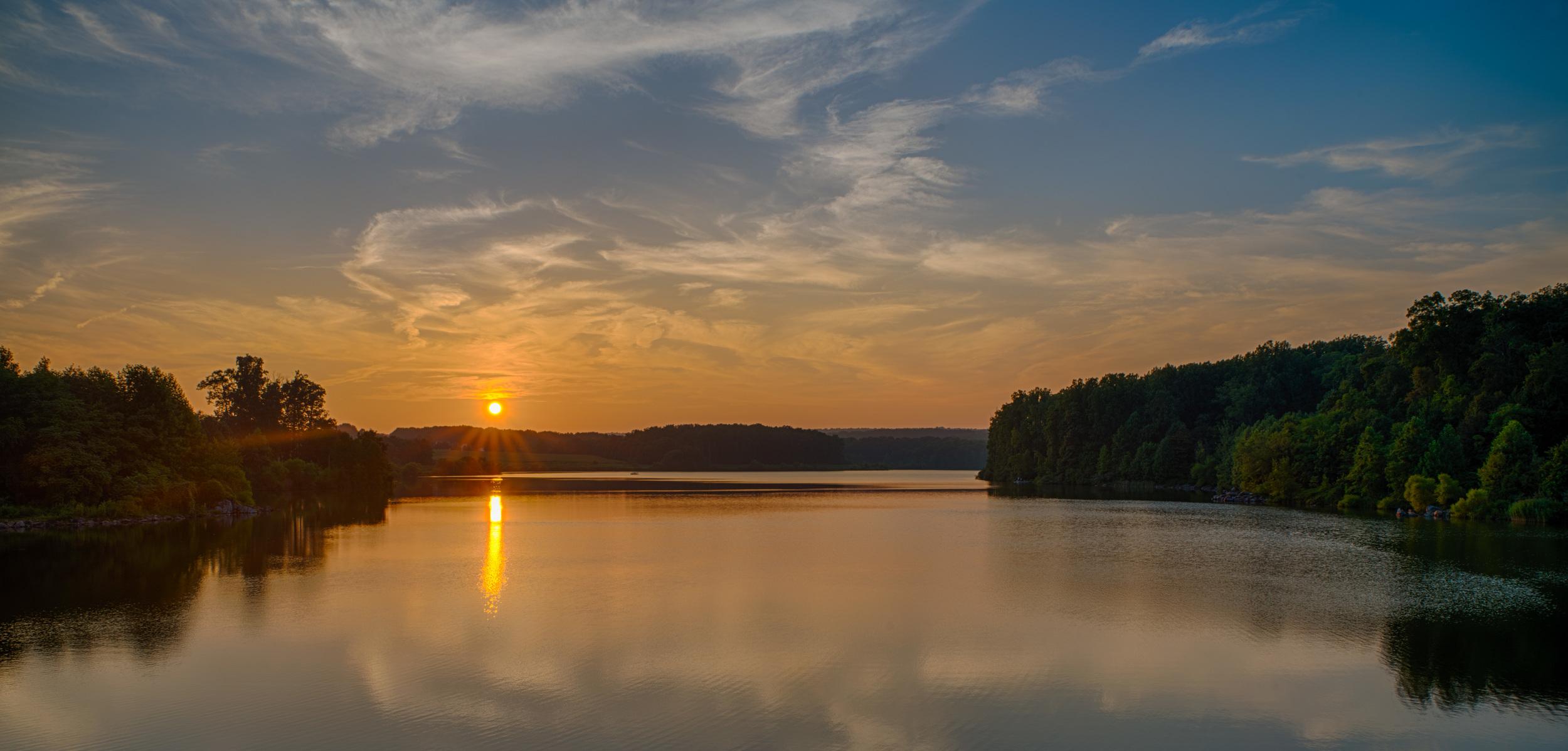 Sunset at Hibernia Park (1 of 1).jpg