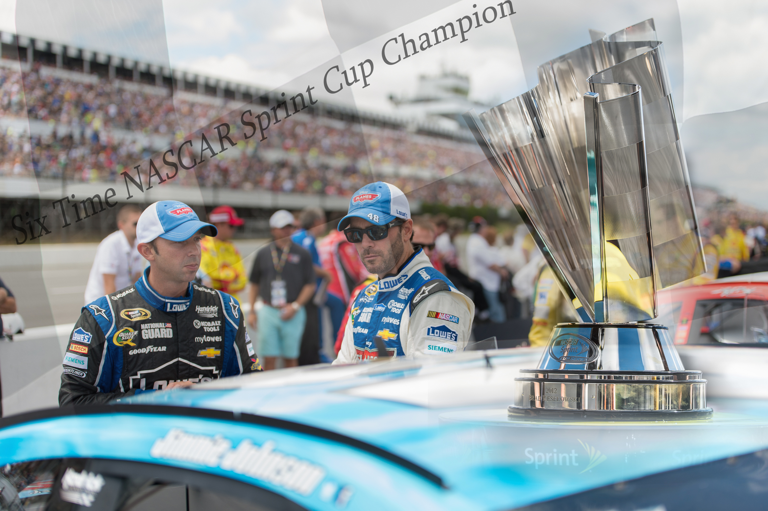 JJ Champion tribute.jpg