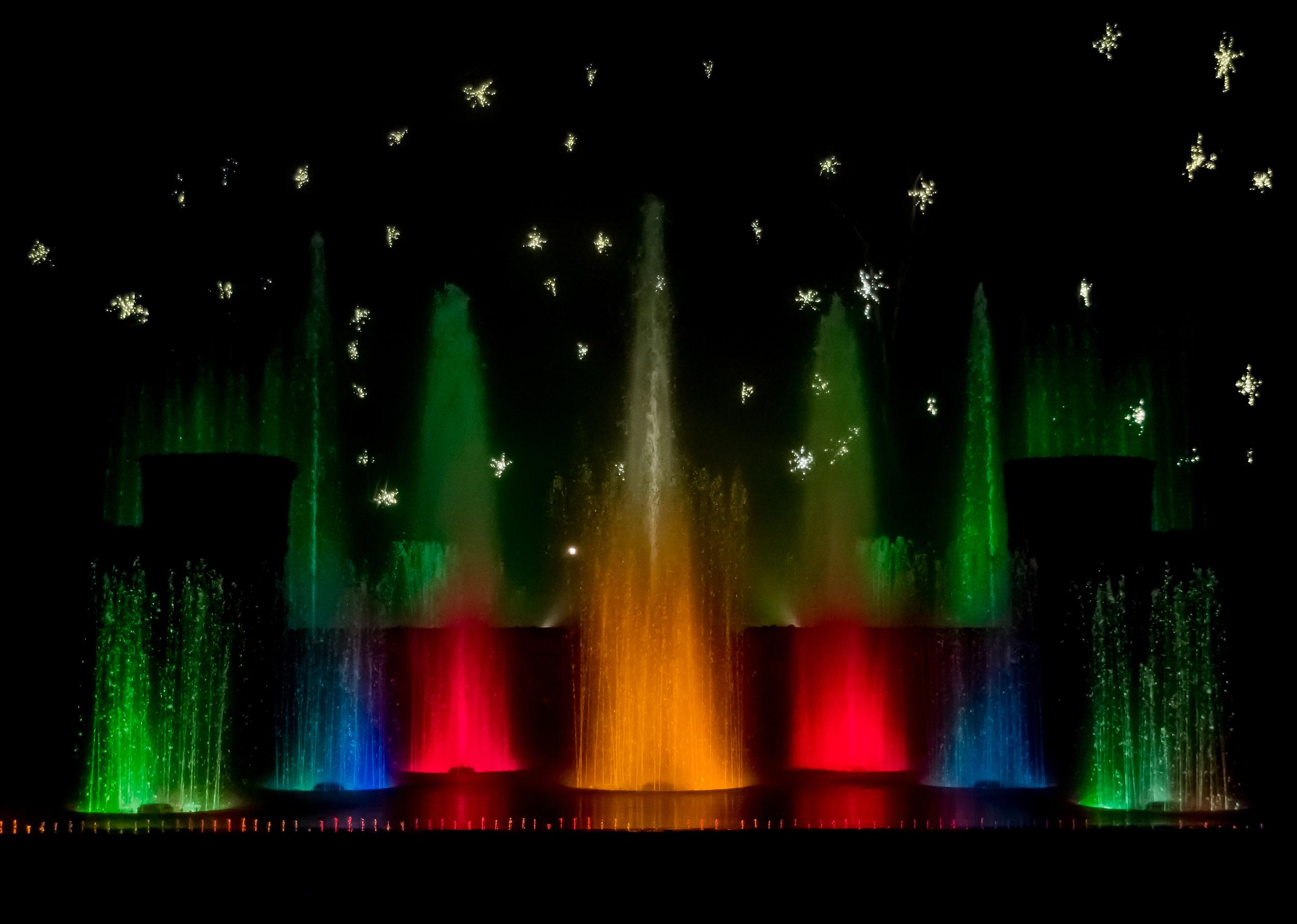 Longwood Fountains (1 of 1).jpg