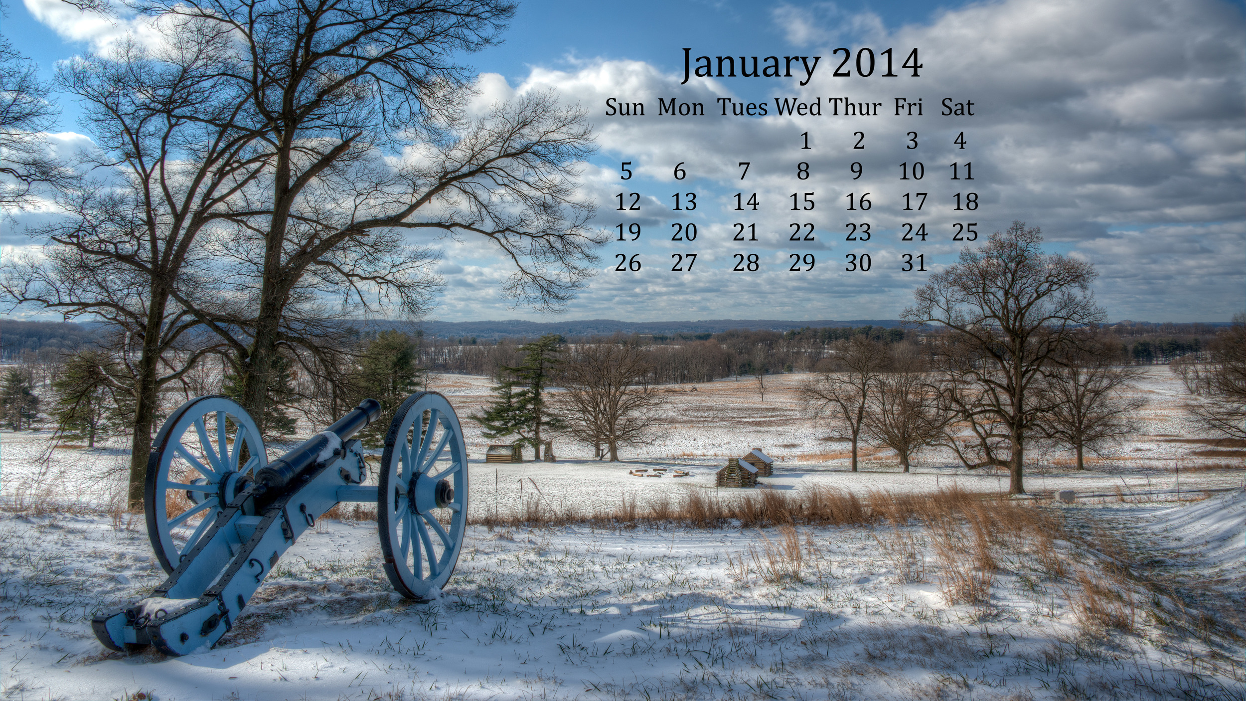 january 2014 calendar.jpg