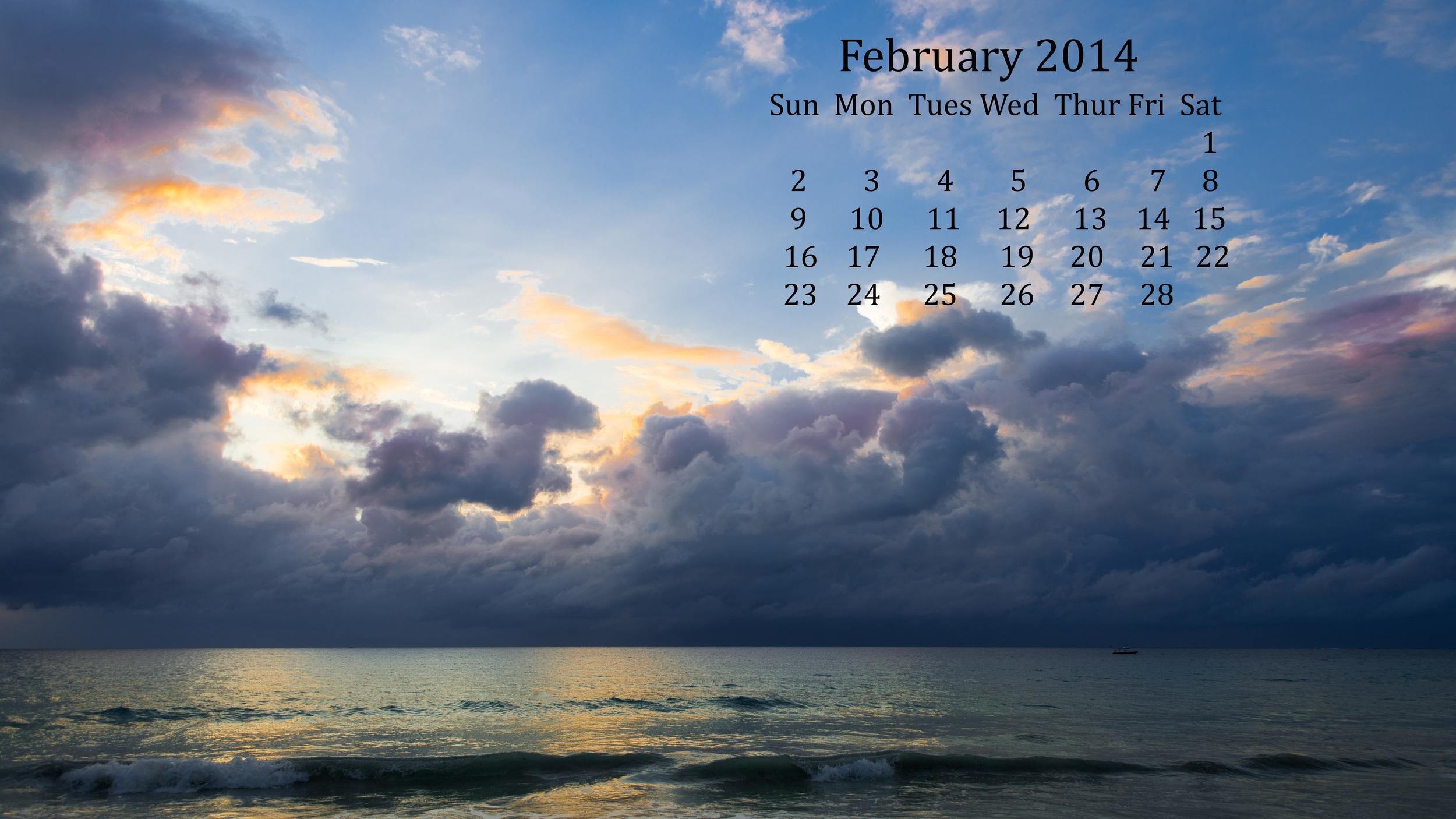February 2014 Calendar (1 of 1).jpg