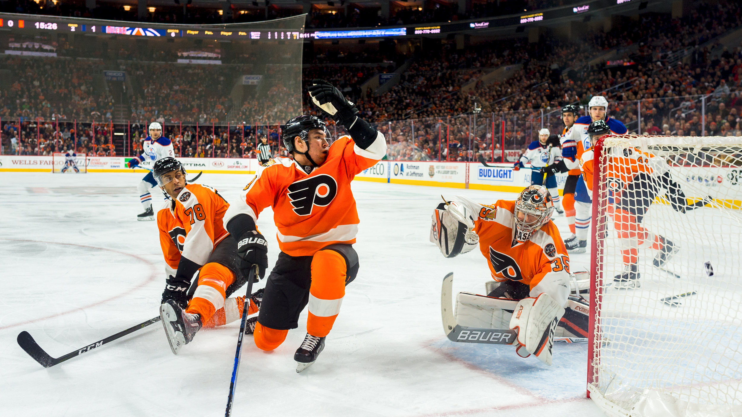 DBK1612081017_OILERS_AT_FLYERS.jpg