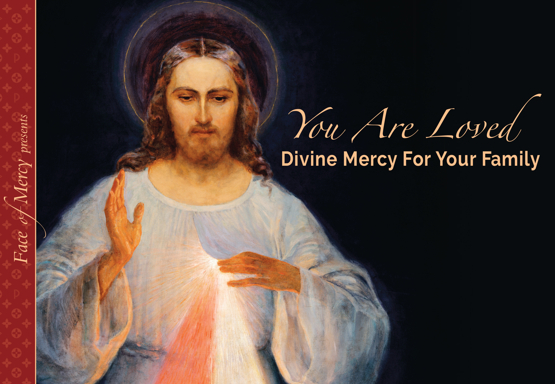 Divine Mercy For Today's Families Booklet copy_Page_01.jpg