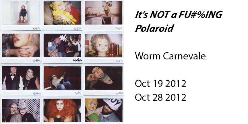 Its_NOT_a_F_Polaroid.jpg