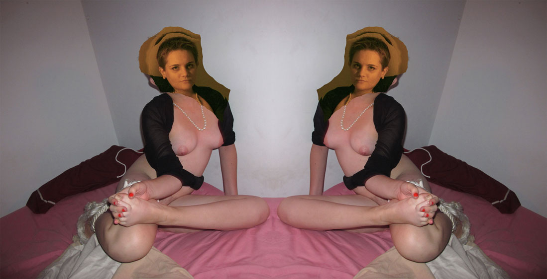 Erin_Madonna_-Img_2250-x2_closer_Madonna.jpg