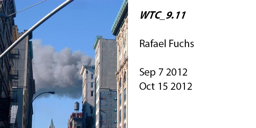 ThumbnailWTC.jpg