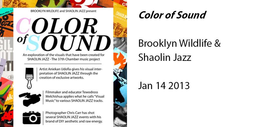Color_of_Sound.jpg