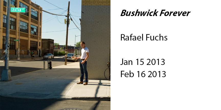 Bushwick_Forever.jpg