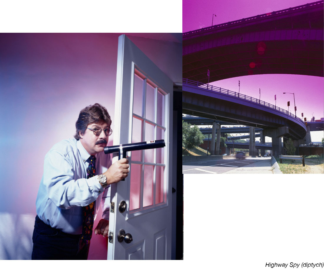 Highway_Spy.jpg