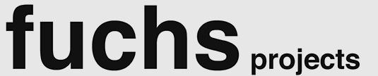 logo_gray(WEB).jpg