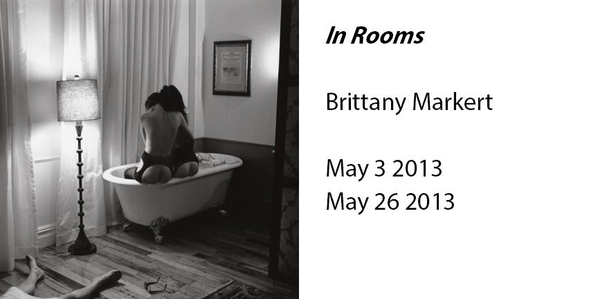 In_Rooms.jpg