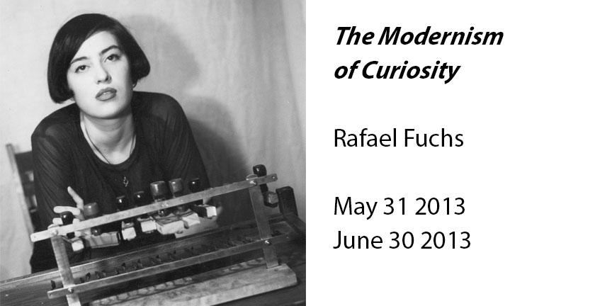 The_Modernism_of_Curiosity.jpg