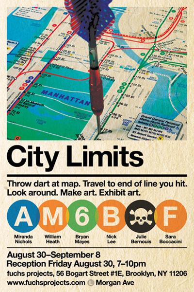 CityLimitsPoster-iPhone_D.jpg