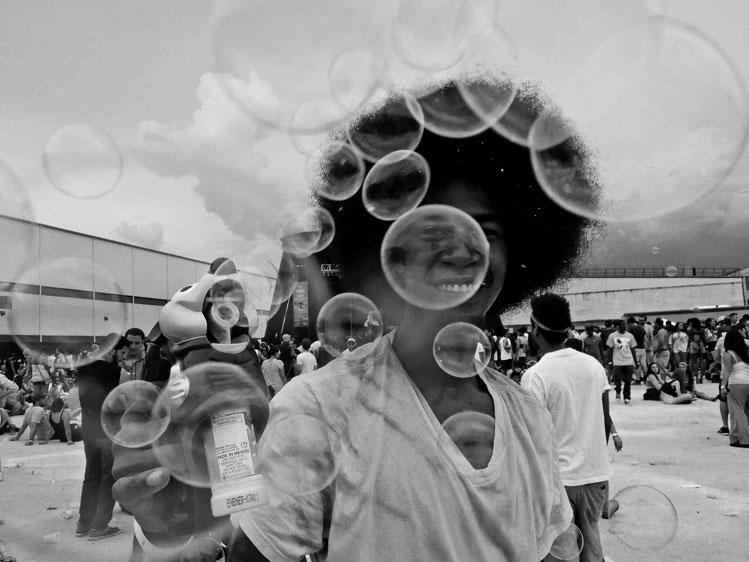 Bubbles-never-die.jpg