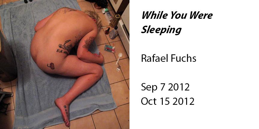 While_You_Were_Sleeping.jpg