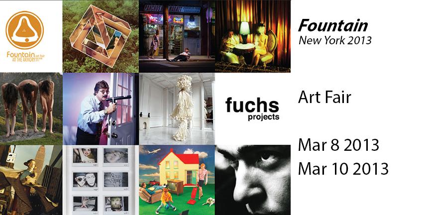fountain art fair.jpg