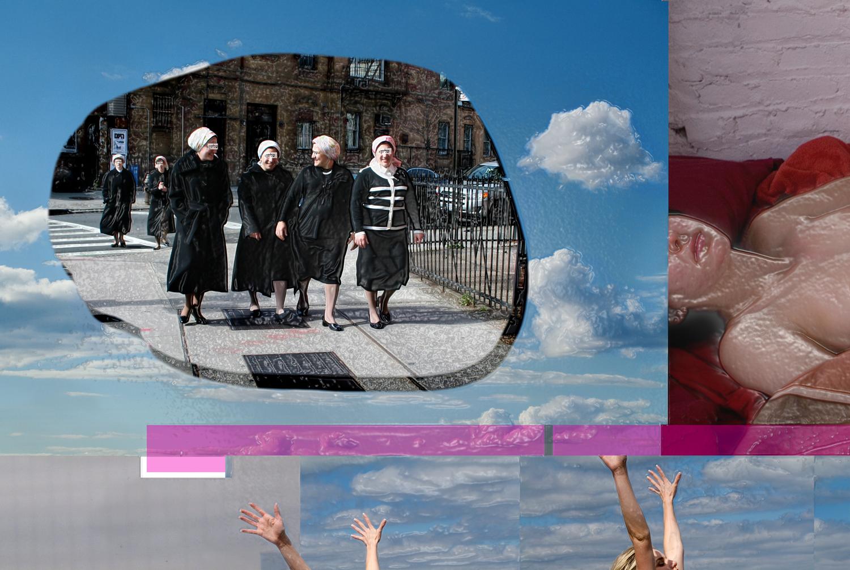 039_Untitled (Four women vs one).jpg