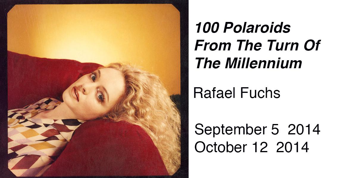 100 Polaroidsthumbanil.jpg