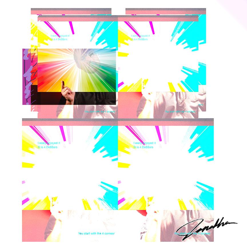 011_Sir-Ive_Rainbow-x4_D_WASHED.jpg
