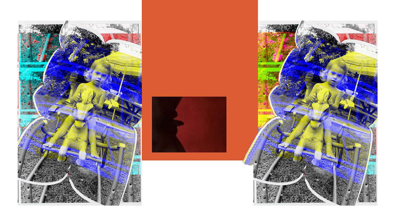 021_Tulah-x2-and-Orange.jpg