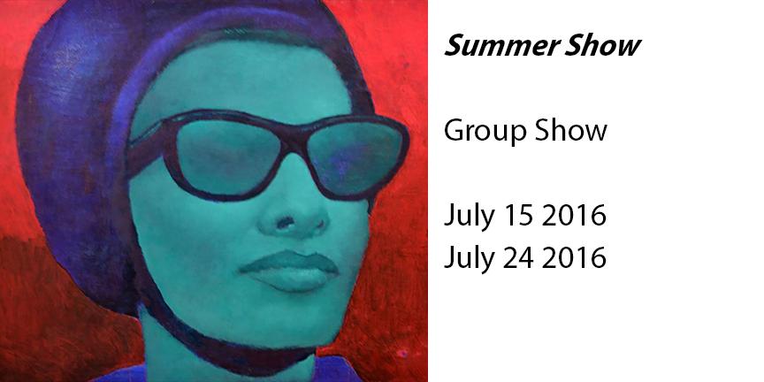 summer show thumbnail.jpg