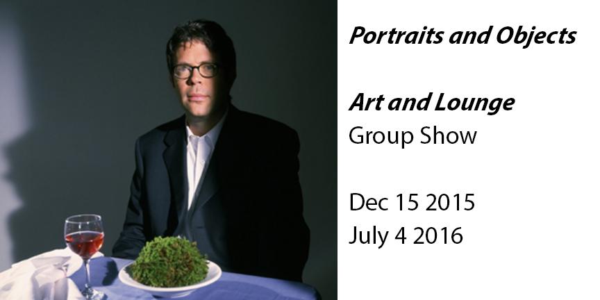 portraitsandobjects.jpg