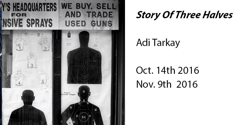 Adi Tarkay for Past thumbnail.jpg