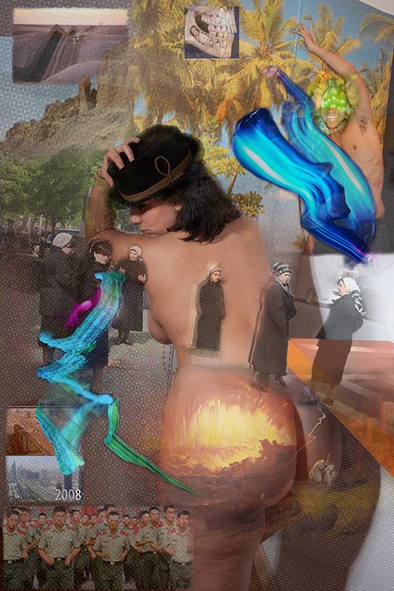 026_O9I9326_London-from-back-_6-Chasidic-women-and-me-as-a-boy_Flat_NEWER_B_FLAT_with-2-blues_Flat.jpg