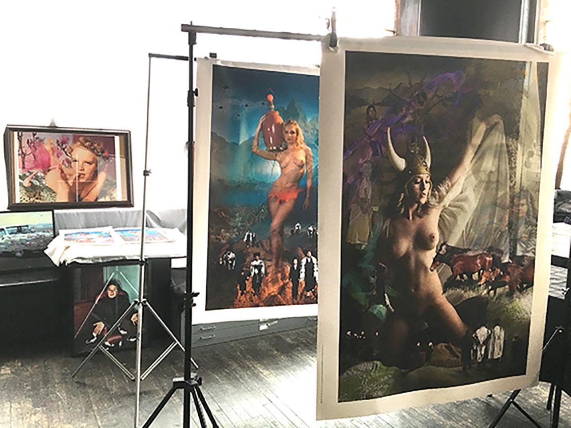 040_Canvas-prints_web.jpg
