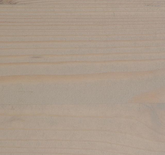 01.õli+titaanvalge ja hirvepruun umbra.jpg