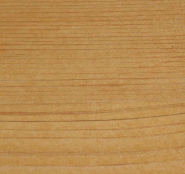 05.õli+raudoksiidkollane.jpg