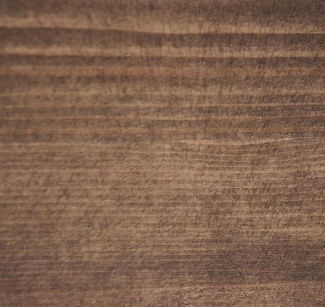 07.õli+punakaspruun,raudoksiidmust.jpg