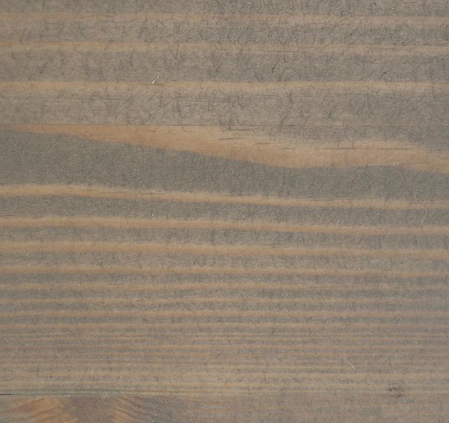 03.õli+titaanvalge, ardenni tume umbra.jpg