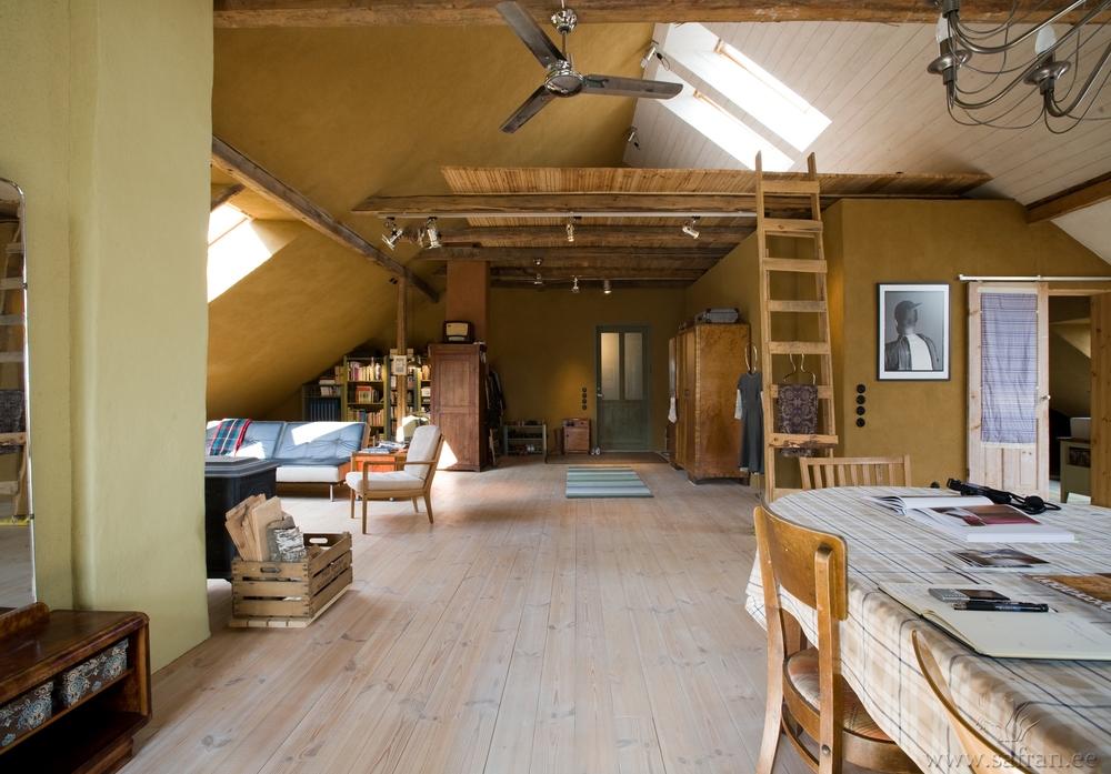 põrandaõli11.jpg