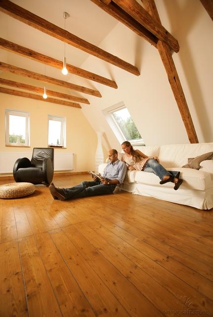 põrandaõli12.jpg
