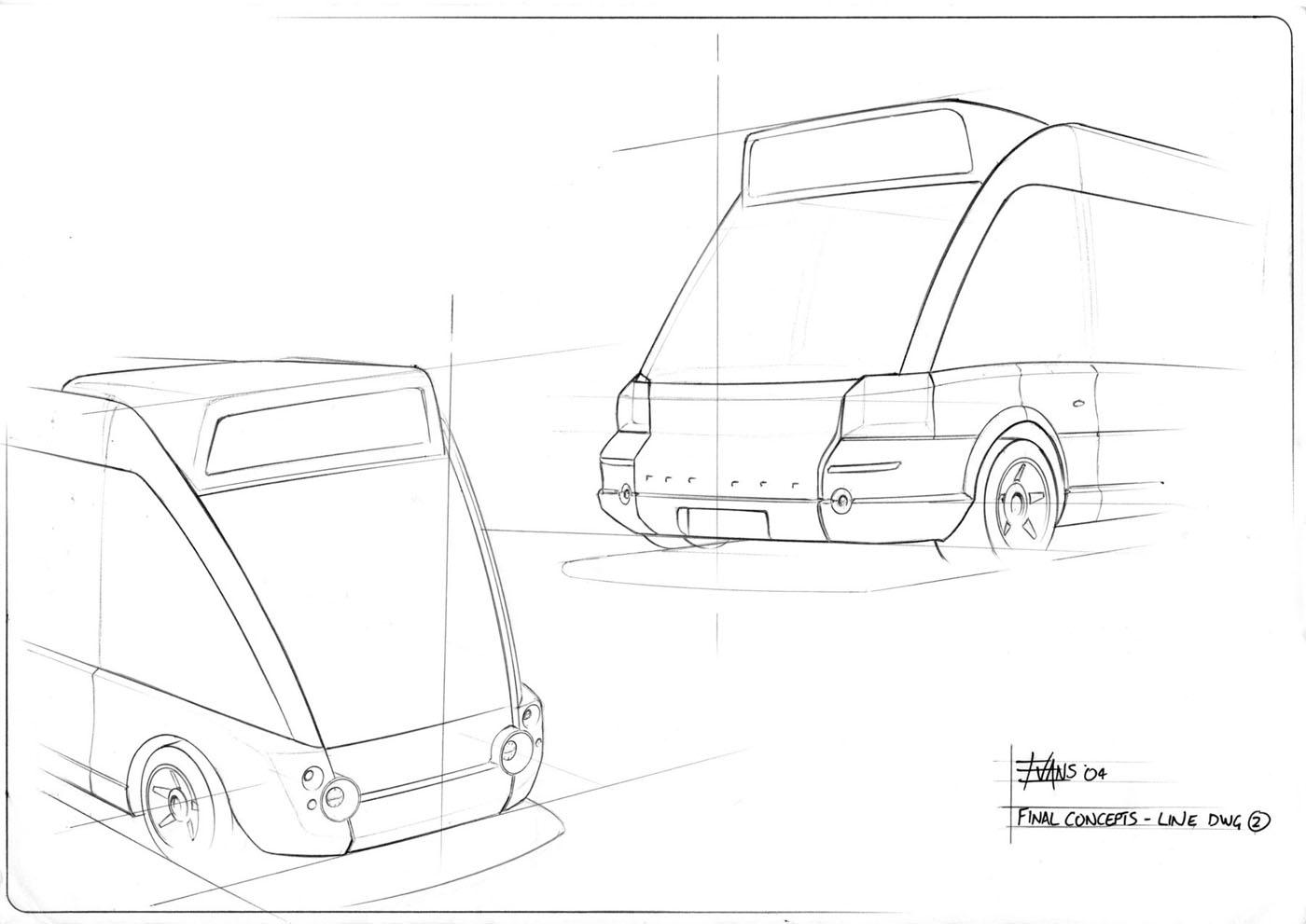 small_bus_2.jpg