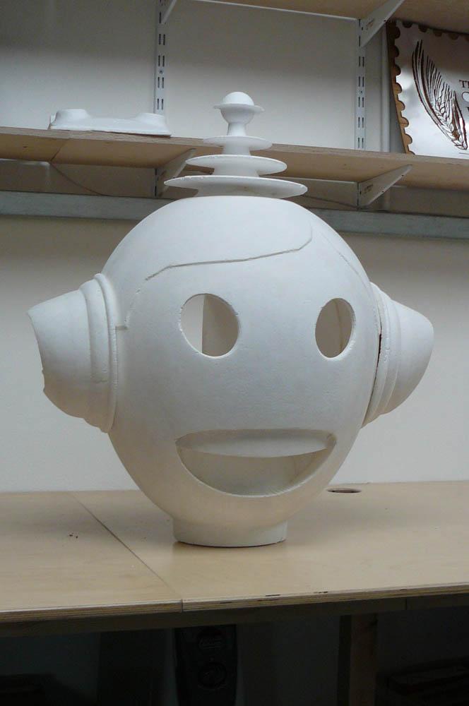 RobotHead_5.jpg