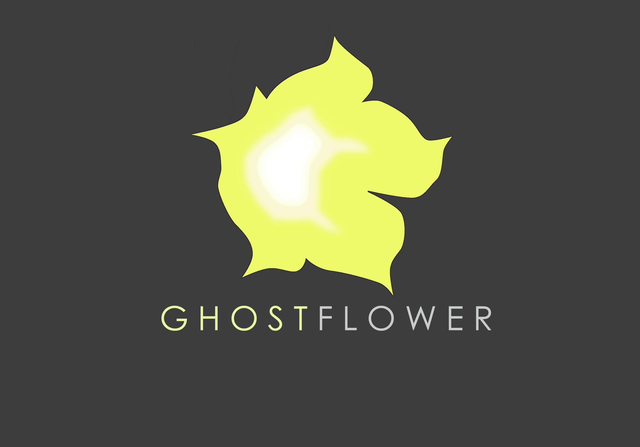 GHOSTFLOWER.jpg