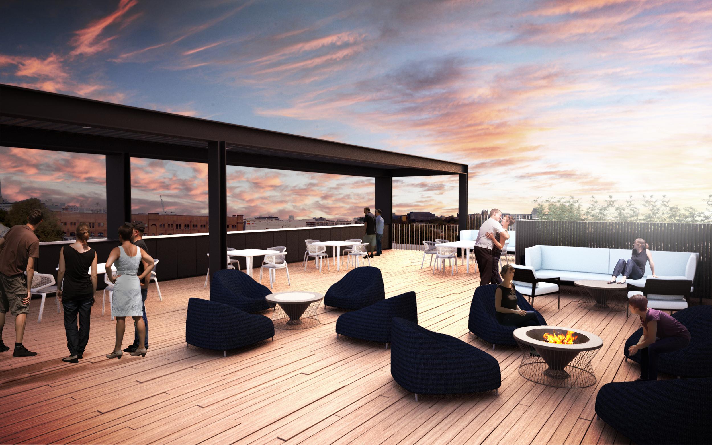 Terrace_03.jpg