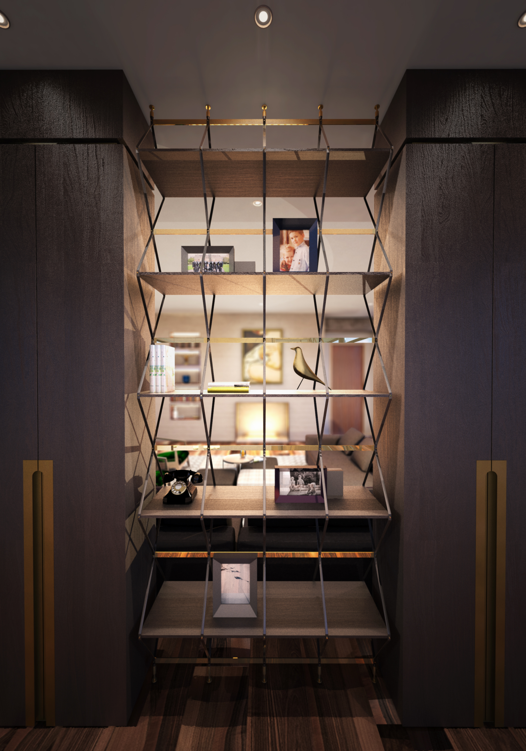 BOND_SHELVES_01- 01.jpg