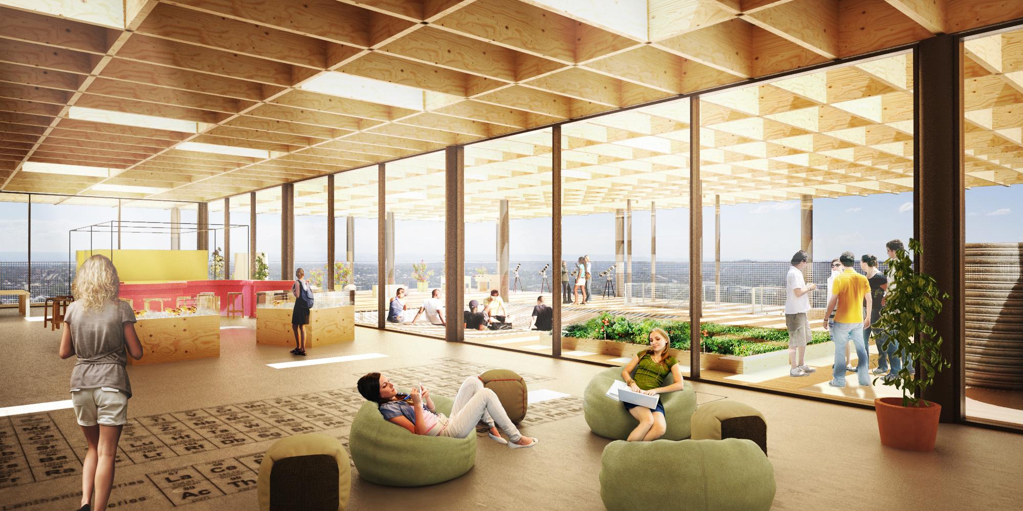 GAS_ParramattaSchool_View_03-01.jpg