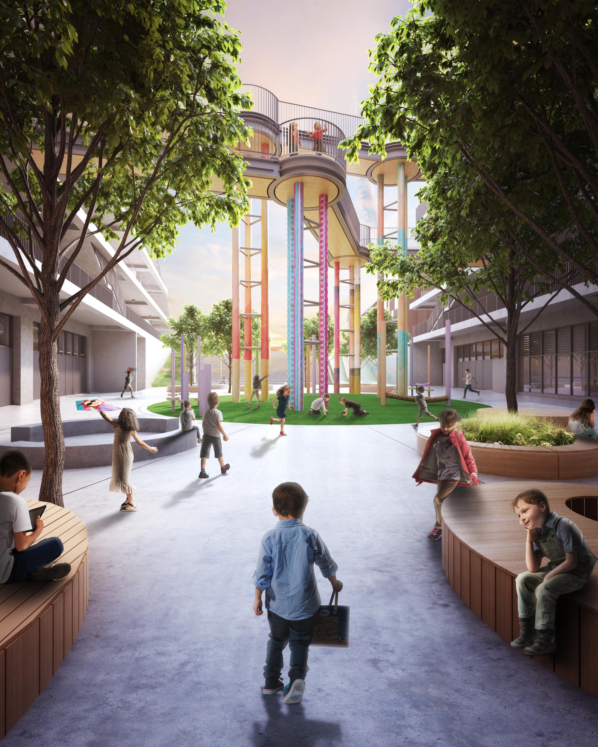 15091-01- ParramattaSchool PPS Playground-01.jpg