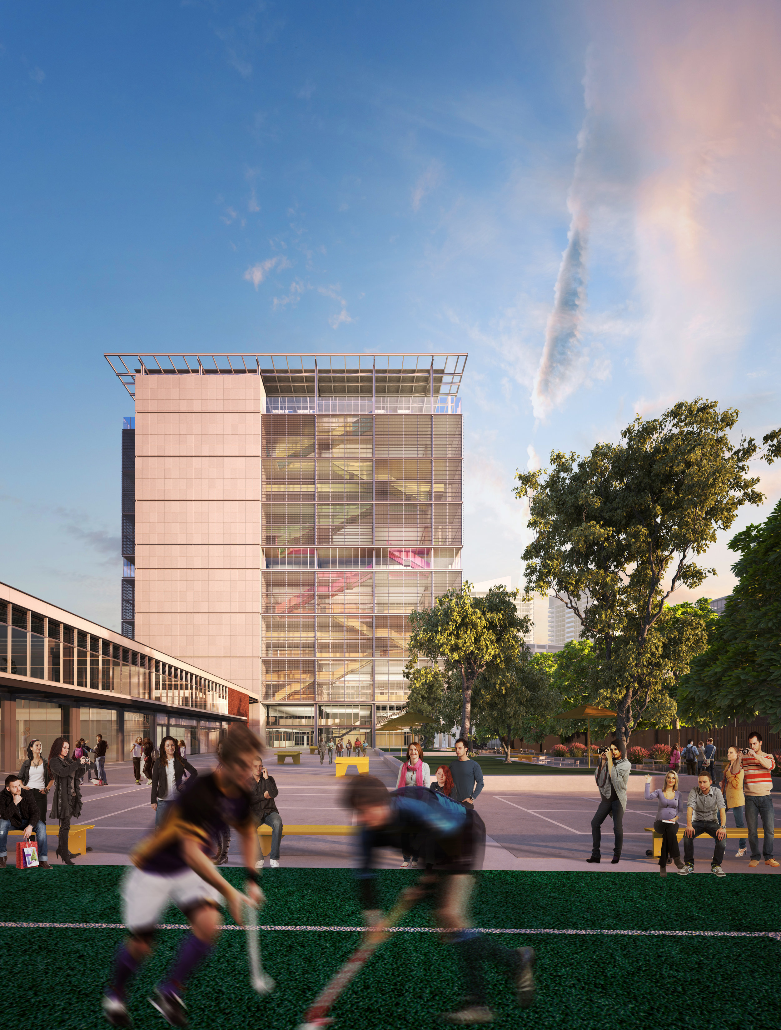 15091-01- ParramattaSchool PLAYGROUND-01.jpg