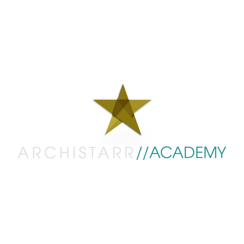 Archistar.jpg