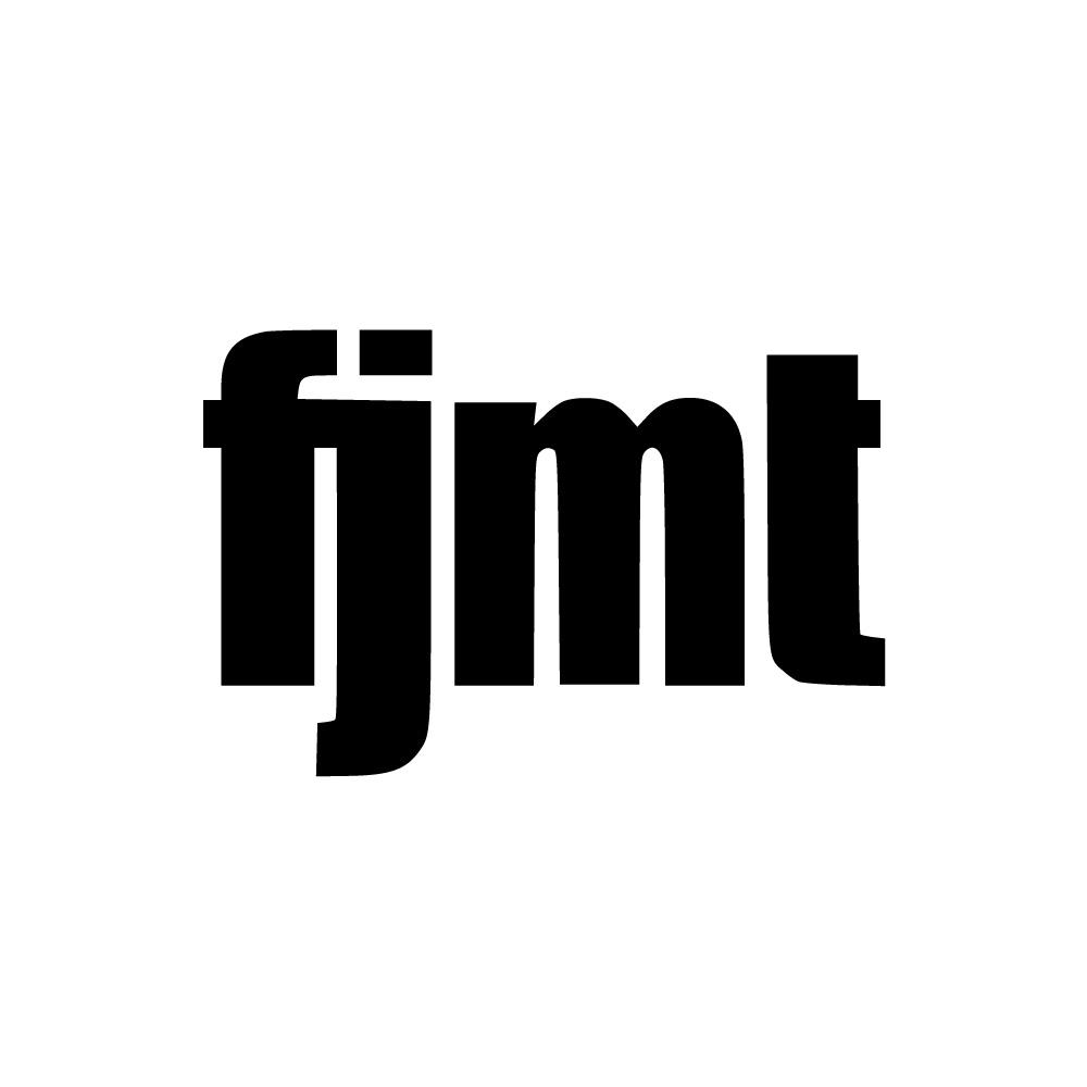 FJMT.jpg
