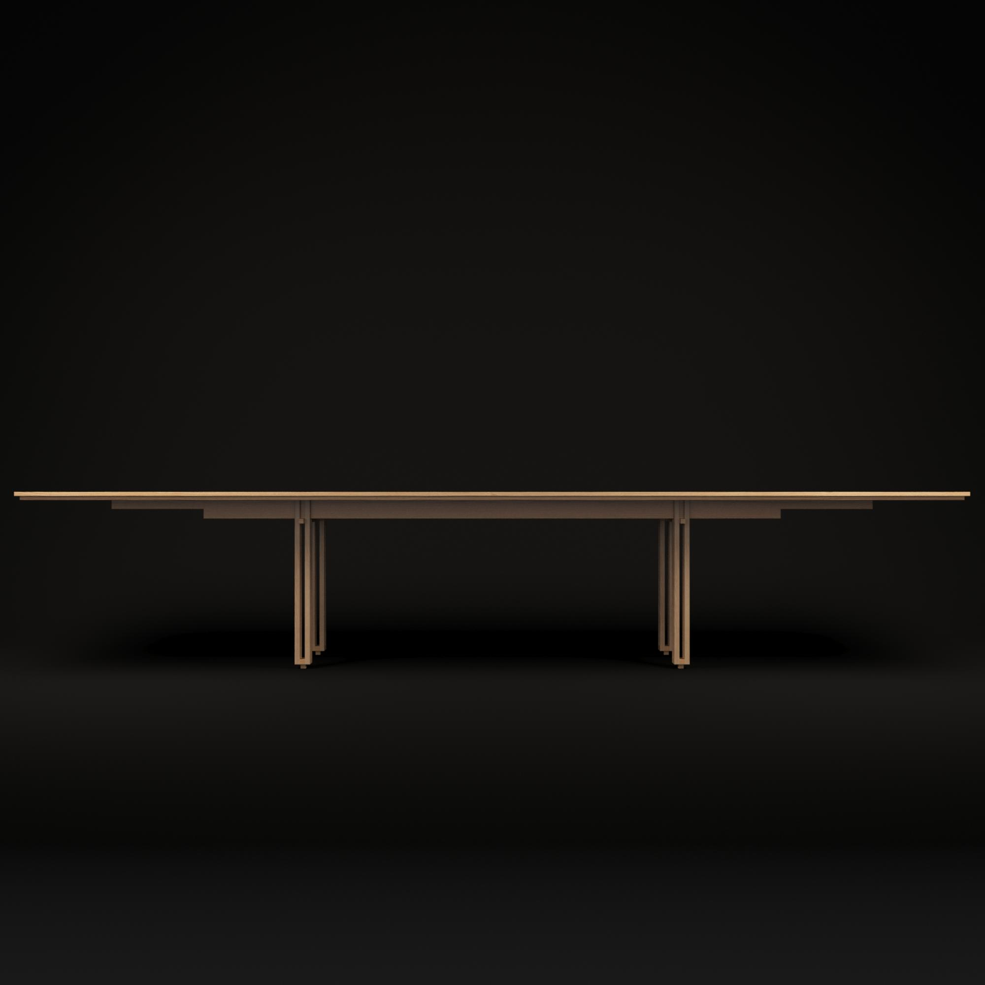 TABLE_FRONT 01.JPG