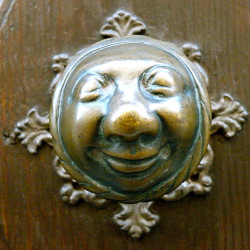 bamberg-doorknob.jpg