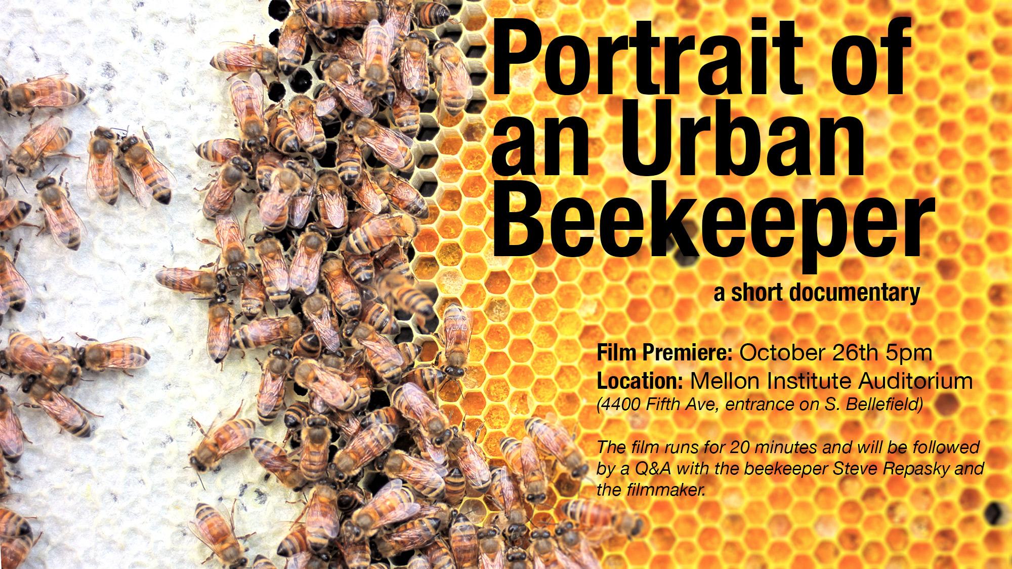 Potrait-of-an-Urban-Beekeeper-flyer.jpg