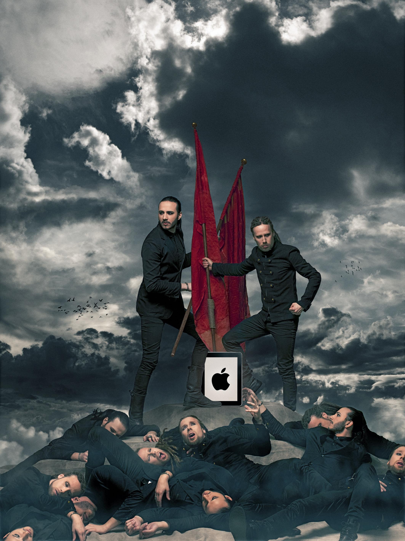 iPad1Final.jpg