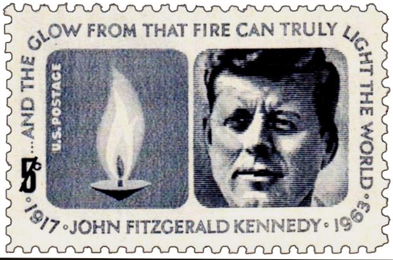 JohnFitzgeraldKennedypostagestamp.png